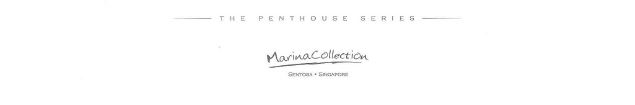 Marina Collection logo