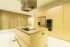 12-Treasure-Island-Kitchen-Island-Top-0742-2-e1411926870682