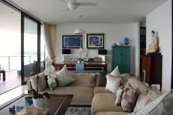 Cape-Royale-Sentosa-Cove-Interior-003