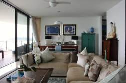Cape-Royale-Sentosa-Cove-Interior-003