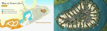 Coral-island-04 (1)