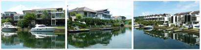 Coral-island-at-Sentosa-Cove-Singapore (1)
