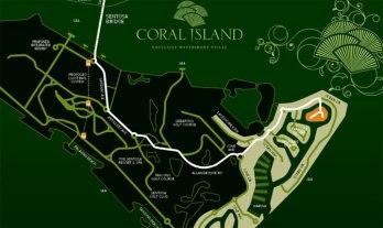 coral-island-location
