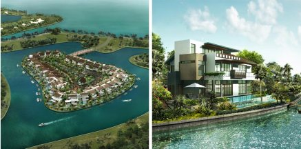 paradise-island-facade-01