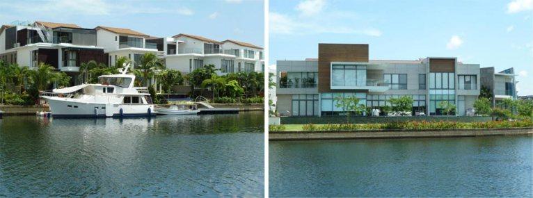 paradise-island-facade-02