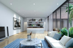 pearl-island-sentosa-living-room-01