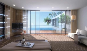 pearl-island-sentosa-living-room-03
