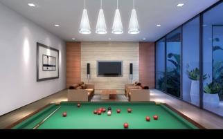 pearl-island-sentosa-living-room-04
