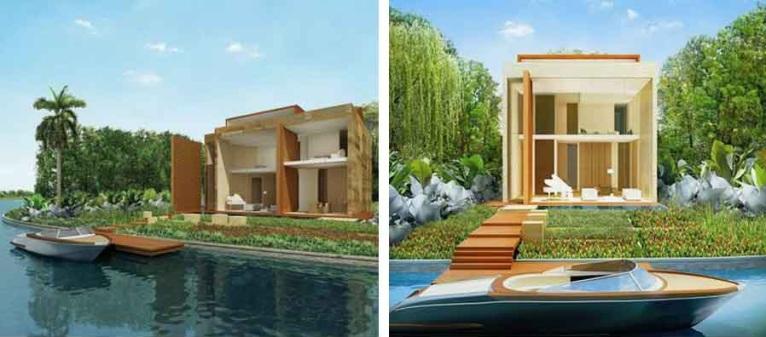 Sandy-Island-architecture-1