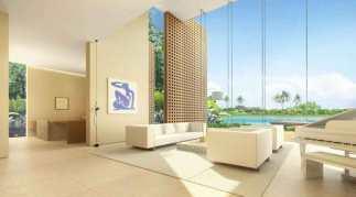 Sandy-Island-interior