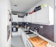 The-Oceanfront-Gourmet-kitchen - Copy