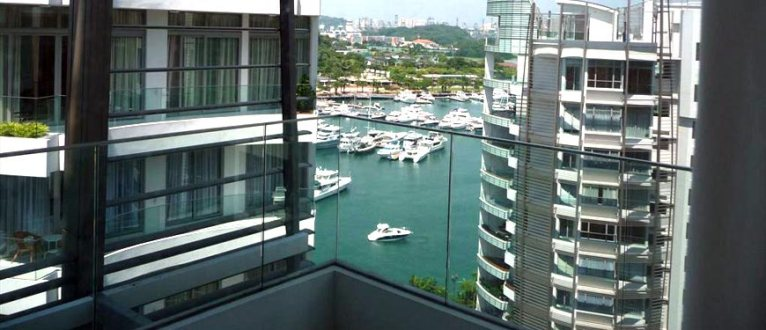 The-Oceanfront-Sentosa-Cove