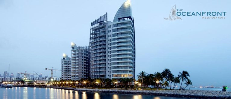 The-Oceanfront-Sentosa