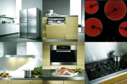 Turqoise-Kitchen-New