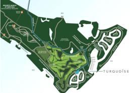 Turqoise-location-map