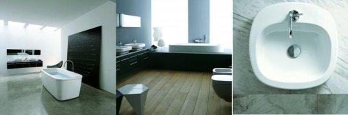 Turquoise-bathroom (1)