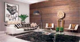 W-Residences-Sentosa-001