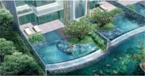 W-Residences-Sentosa-004