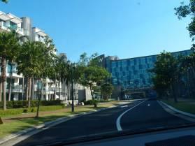 W-Residences-Sentosa-005