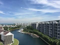 W-Residences-Sentosa-view